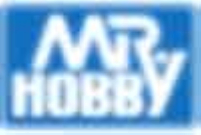 【 GXレッドゴールド 】 18ml Mr.メタリックカラー #CGX209/ 写真栄えする高輝度のシックなゴールド 光沢のあるメタリック色  Mr.ホビー