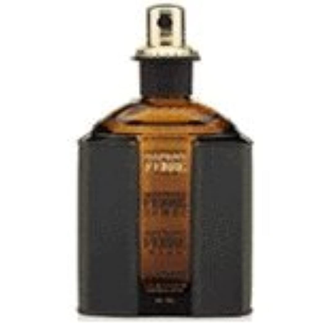 漏斗セグメント真実にFerre (フェレー) 4.2 oz (126 ml) EDT Spray by Gianfranco Ferre for Men