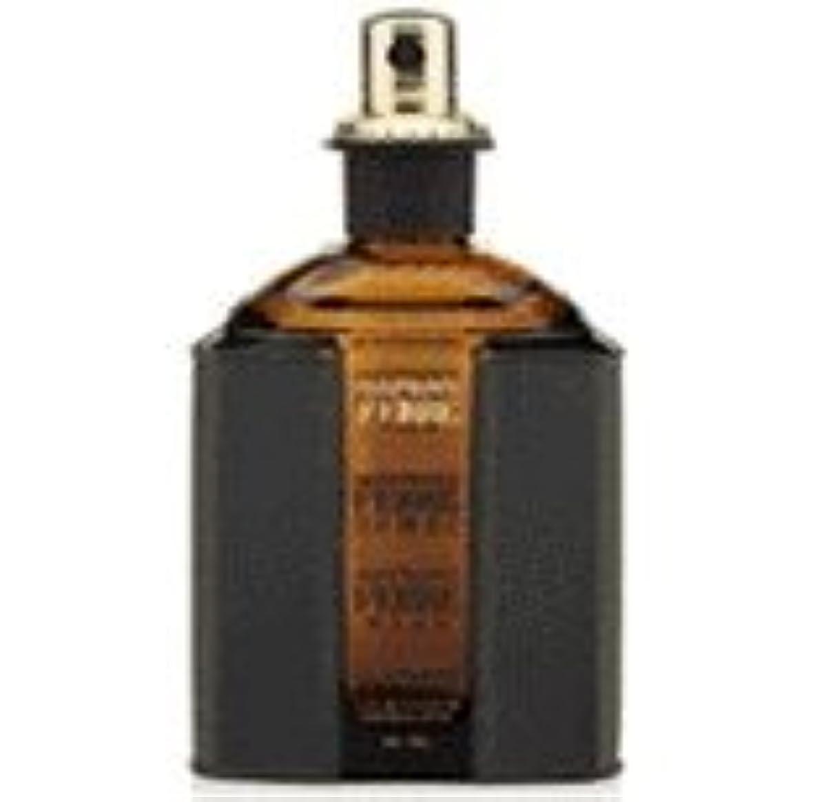 イライラするアミューズメントシャトルFerre (フェレー) 4.2 oz (126 ml) EDT Spray by Gianfranco Ferre for Men