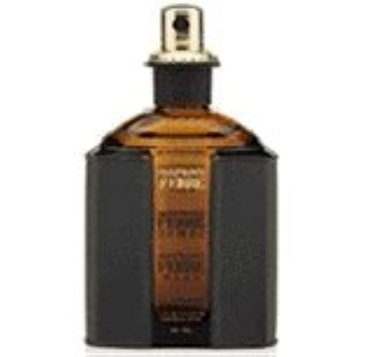 子音過剰ギターFerre (フェレー) 4.2 oz (126 ml) EDT Spray by Gianfranco Ferre for Men