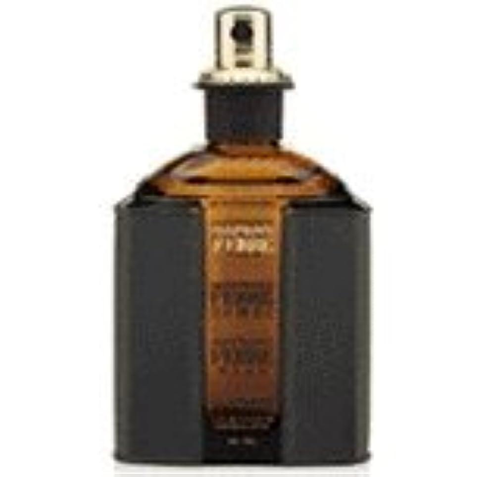 に賛成周囲リスキーなFerre (フェレー) 4.2 oz (126 ml) EDT Spray by Gianfranco Ferre for Men