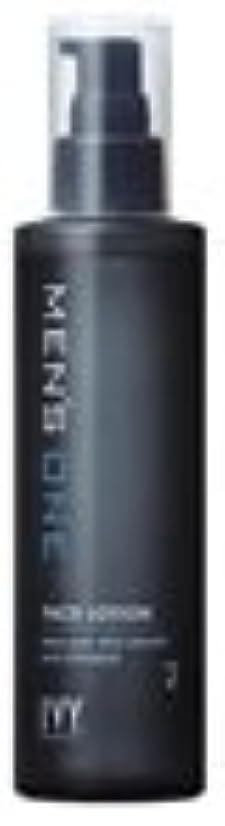 中央値伝導率プログレッシブアイビー メンズワン フェースローション 200ml
