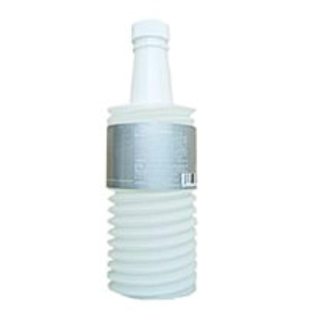 レコーダー窒息させるグリーンバックムコタ アデューラ アイレ08 フォーカラー ウィークリー 700g (業務用レフィル)