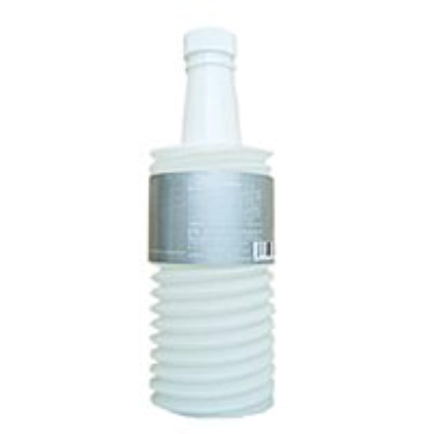 インク見分ける光沢のあるムコタ アデューラ アイレ08 フォーカラー ウィークリー 700g (業務用レフィル)