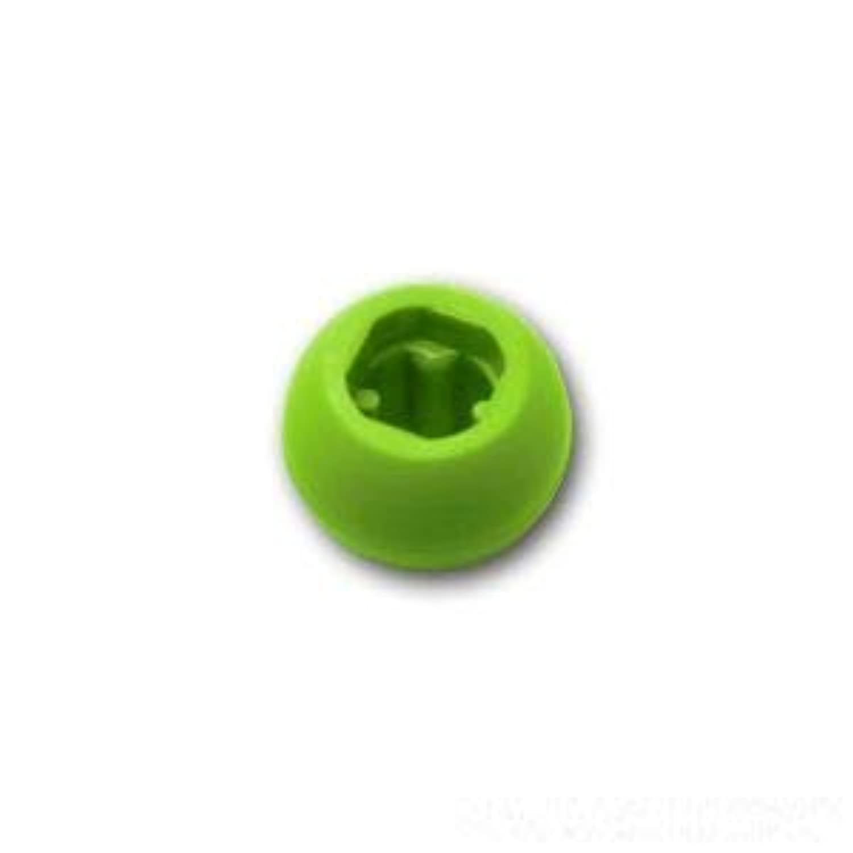 レゴブロック ばら売りパーツ テクニック ボールジョイント:[Lime / ライム] [並行輸入品]