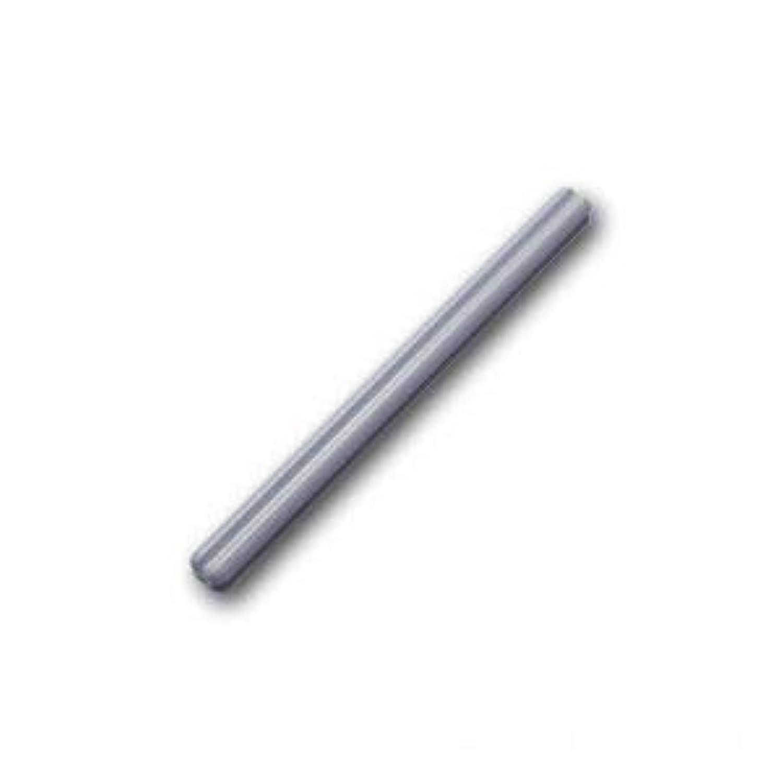 レゴブロック ばら売りパーツ テクニック 7M 十字軸 55mm:[Light Bluish Gray / グレー] [並行輸入品]
