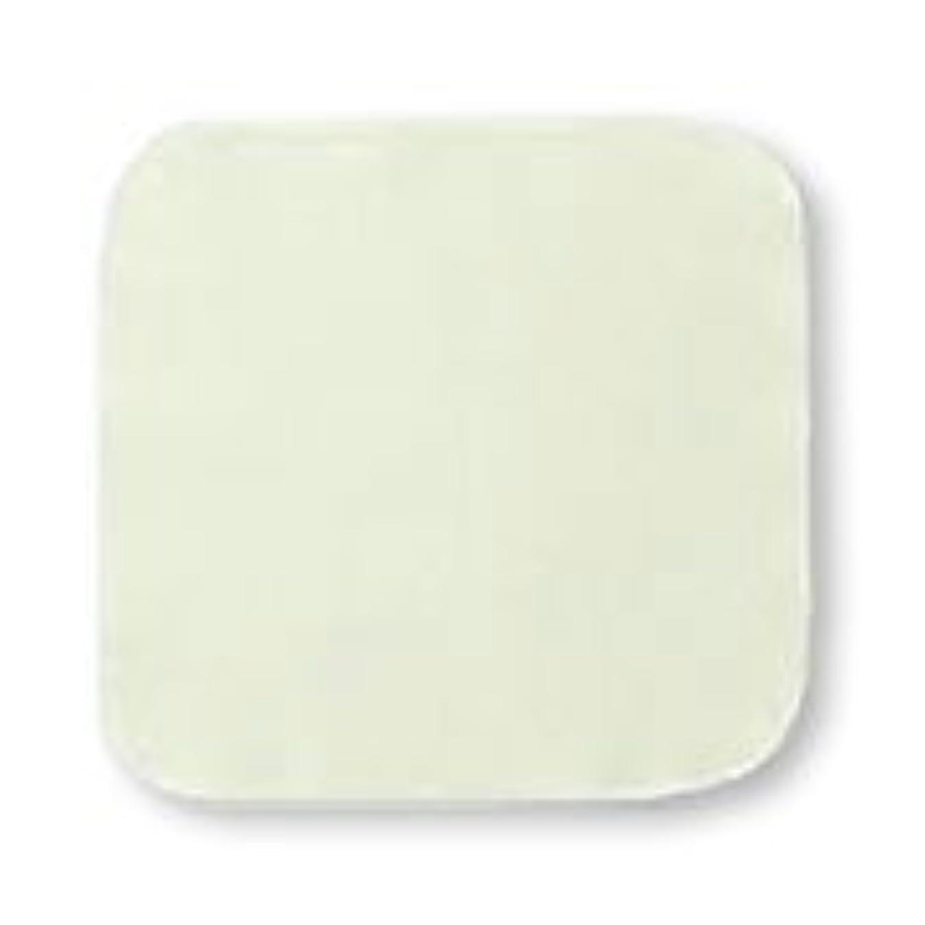 持続する優越居心地の良い布ナプキン 白うさぎハンカチ