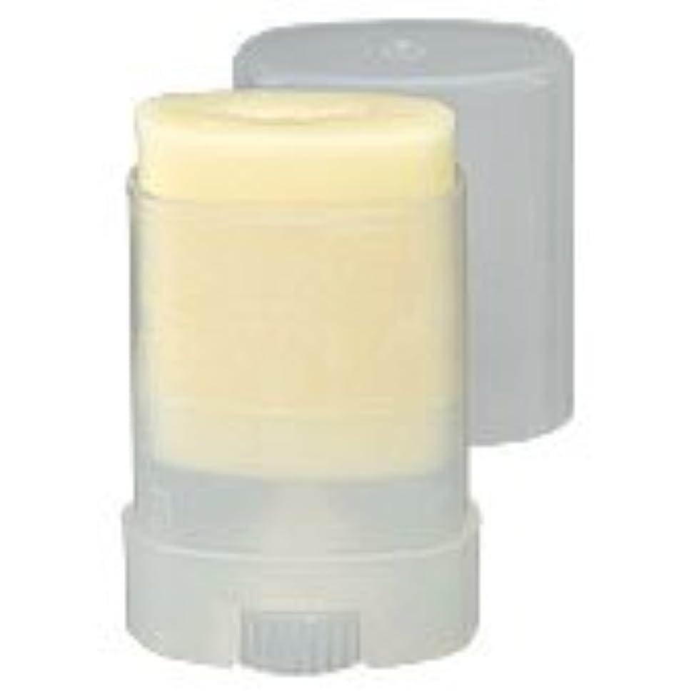 委任豊かにする化学薬品容器 クリームスティックケース12mL 4個セット