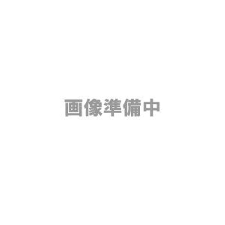 南適応する衝動未来工業 【お買い得品 10個セット】 プラモール(ウッドタイプ)用 エンド 2号 ブビンガ調 WMLE-22_set