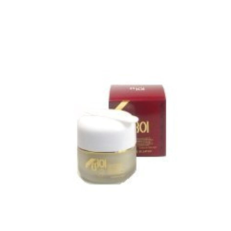 プレミア確認香りESアイモイスチャー35g