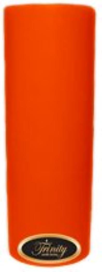 大理石カップル効果Trinity Candle工場 – スイカズラ – Pillar Candle – 3 x 9