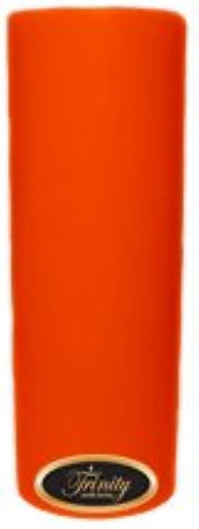 妨げるプリーツ高揚したTrinity Candle工場 – スイカズラ – Pillar Candle – 3 x 9