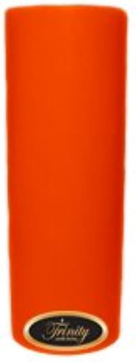 武装解除配管工今までTrinity Candle工場 – スイカズラ – Pillar Candle – 3 x 9