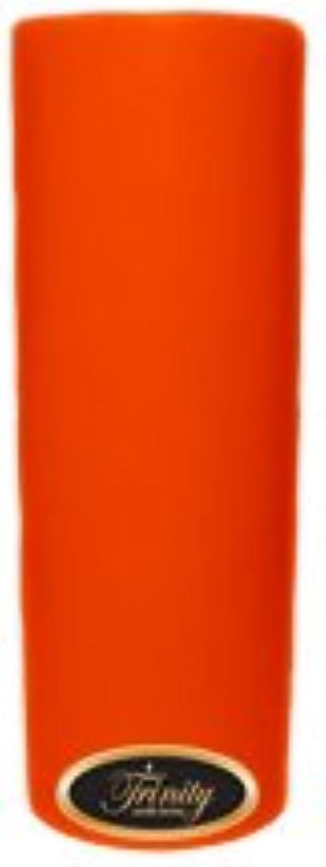 ホバート羽破裂Trinity Candle工場 – スイカズラ – Pillar Candle – 3 x 9