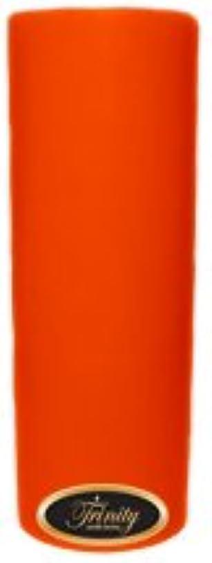 トレッド独立シェアTrinity Candle工場 – スイカズラ – Pillar Candle – 3 x 9