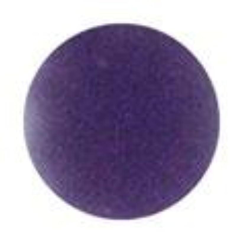 役に立たない動機付けるムスJessica ジェレレーション カラー 15ml  529 ビーナスワズハーネーム