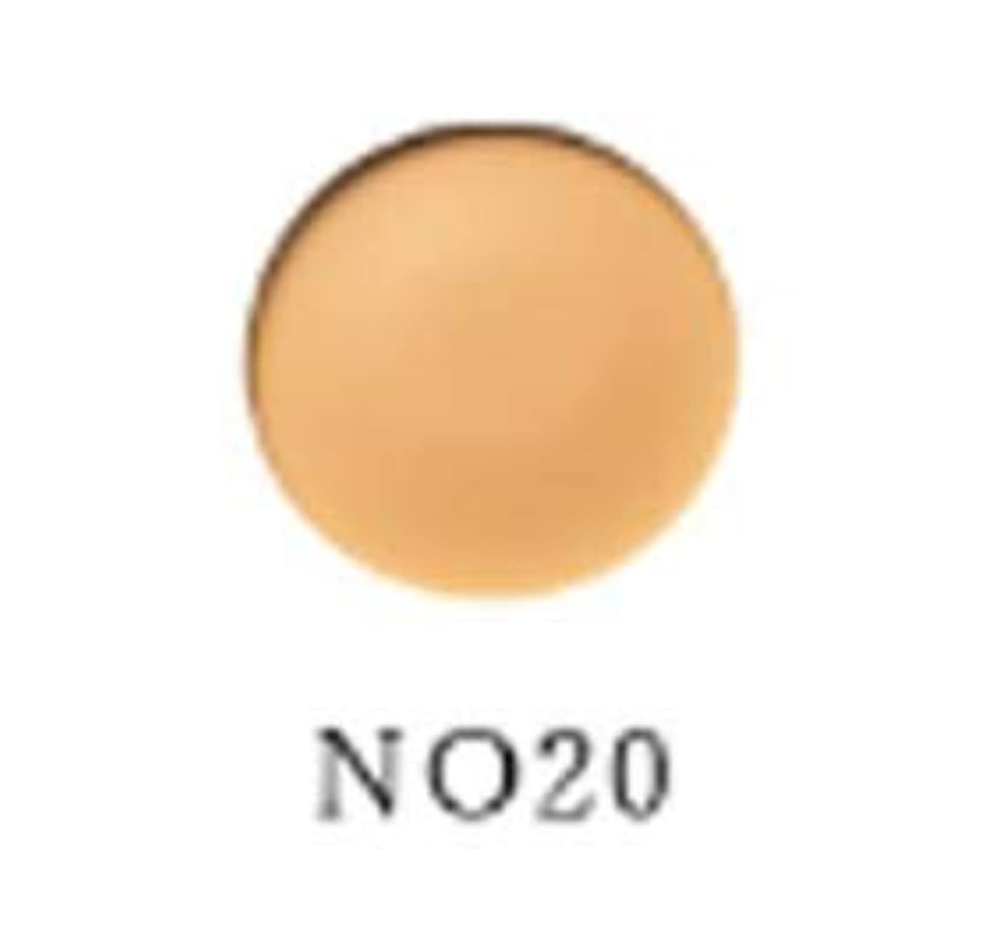 ファイバ水星望遠鏡オリリー スーペリアカバーEX(リフィル) NO20<ケース別売>
