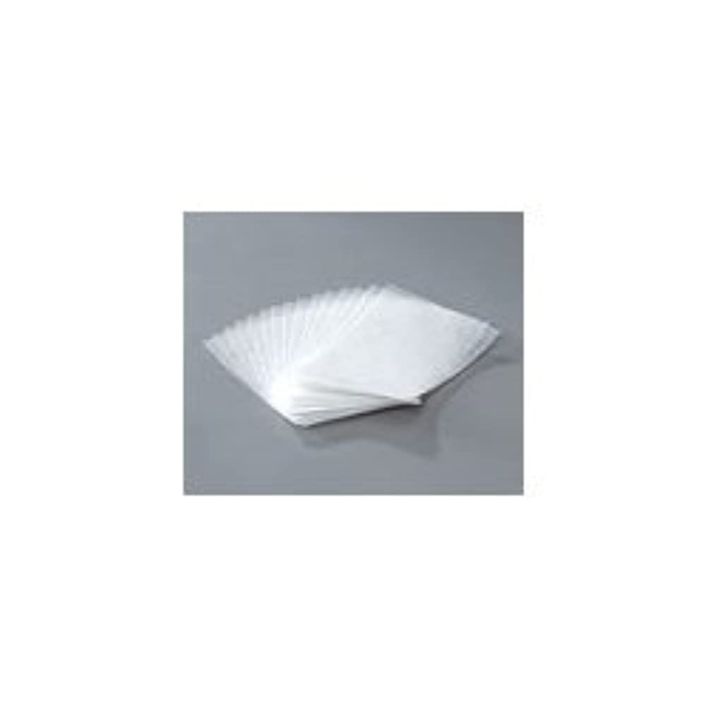 いつか溶かす贈り物ジャノメ 24時間風呂 プレフィルター15枚入(四角)