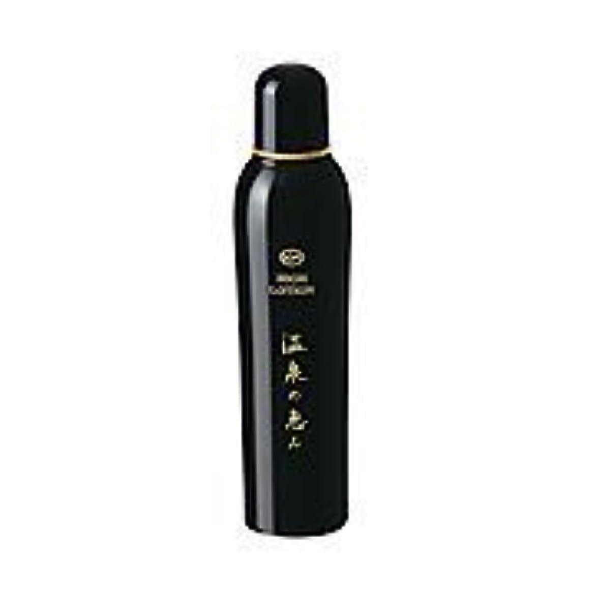 ほぼ枝重要性イオン化粧品 ハイローション 165ml