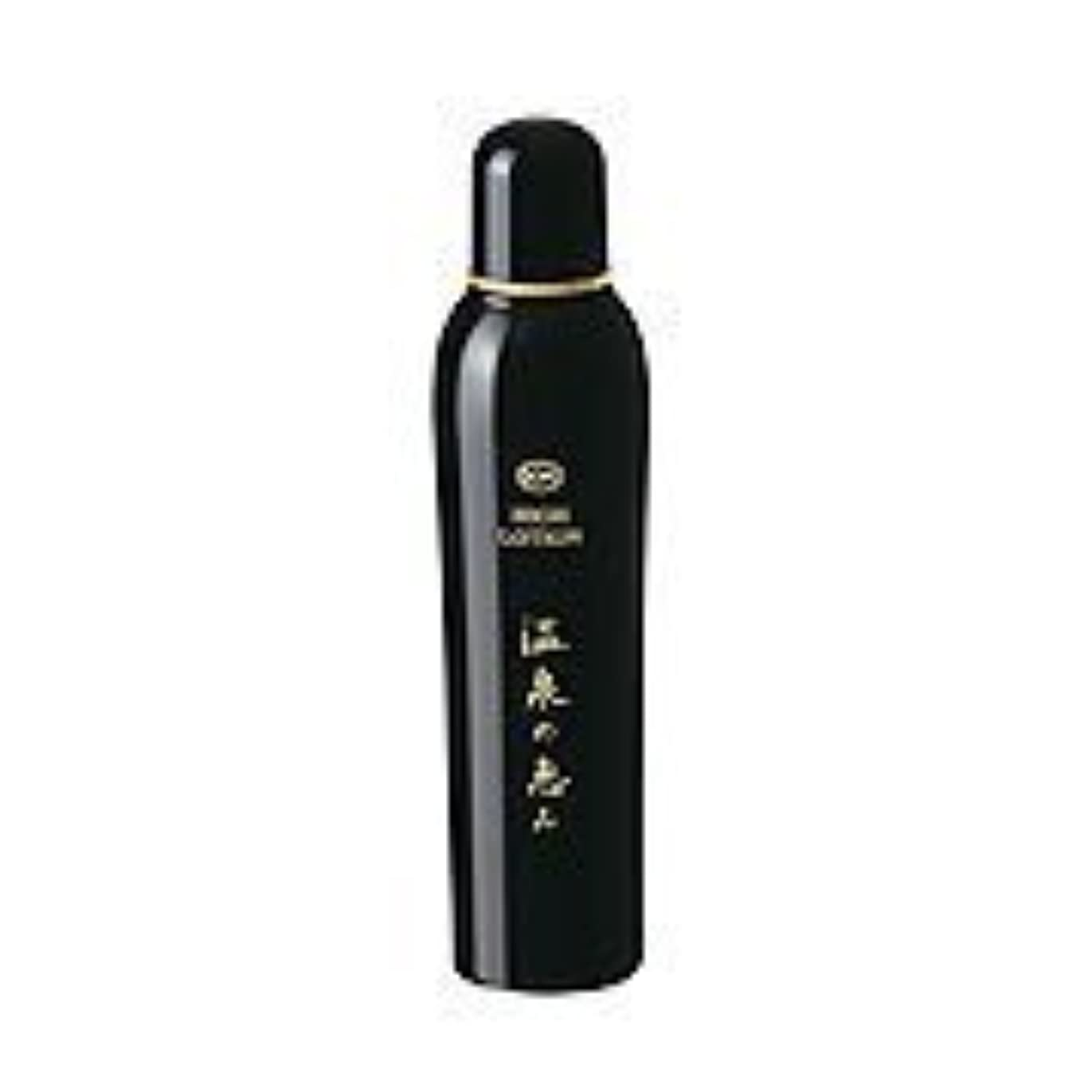 サーバ投資台風イオン化粧品 ハイローション 165ml