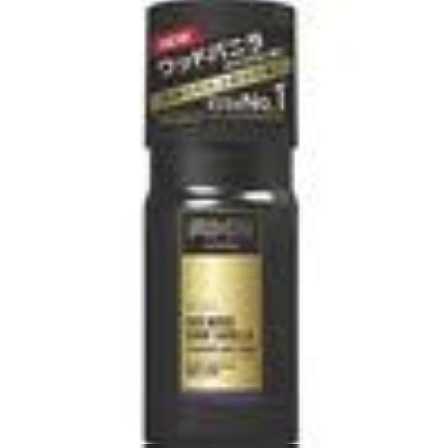 多数のホイール鎮痛剤【3本セット】 アックス ゴールド 男性用 フレグランス ボディスプレー (ウッドバニラの香り) 60g