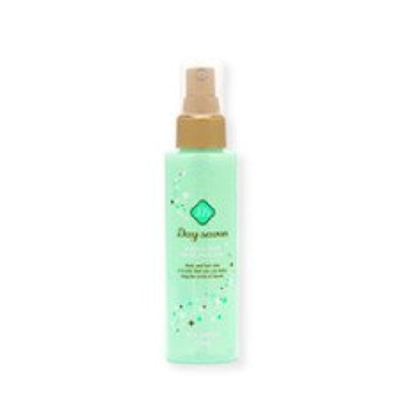 ドライそっと笑富士薬品 デイサボン ボディ&ヘアミスト シーサボン(爽やかな石鹸の香り)[化粧水] 120mL
