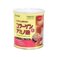 ファイン コラーゲン&アミノ酸 栄養機能食品(ビタミンC) 200g 【人気 おすすめ 】