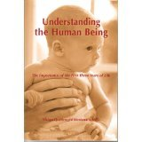 Understanding the Human Being: Importance of the First Three Years of Life (Clio Montessori)