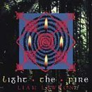 Light the Fire by Liam Lawton