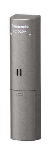 パナソニック ドアセンサー 1個入 ECID20A