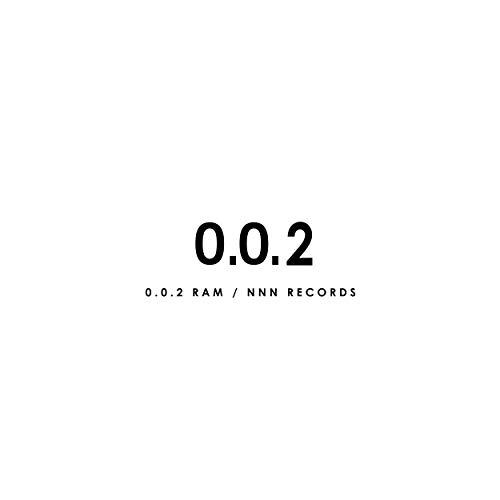 0.0.2