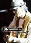 MTV UNPLUGGED 長瀬智也 [DVD]