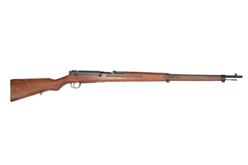 KTW 三八式歩兵銃 ARISAKA/M1905