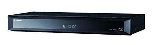 パナソニック DMR-BRX2020 BD/DVDレコーダー