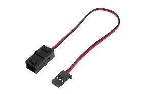 引込脚用アダプター (フタマタコード)デジタルSX大電流対応 BC0026