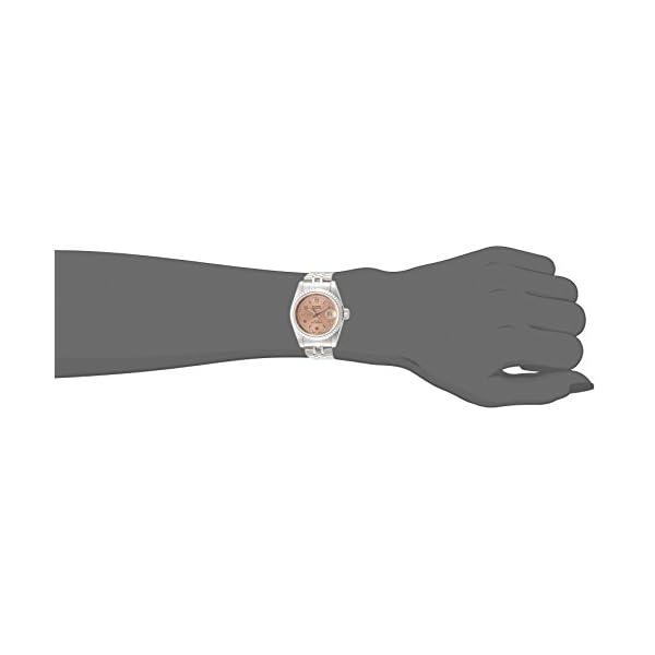 [チュードル]Tudor 腕時計 プリンス デ...の紹介画像4