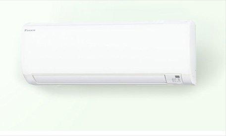 ダイキン エアコン Eシリーズ 6畳程度 S22UTES-W ホワイト 単相100V 15A