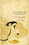The Izumi Shikibu Diary: A Romance of the Heian Court