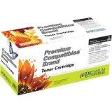 プレミアム互換機sti-204512-pc PCIソーステクノロジーsti-204512Micrトナーカートリッジ