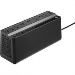 シュナイダーエレクトリック BE550M1-JP APC ES 550 9 Outlet 550VA 1 USB 100V