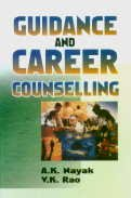 Guidance and Career Counselling