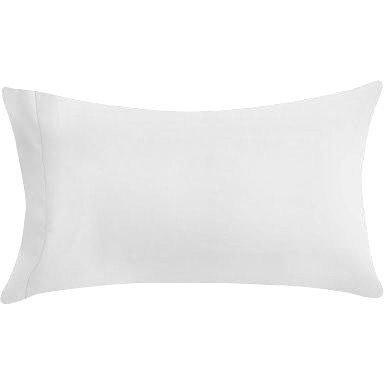 R.T. Home - エジプト高級超長綿ホテル品質 枕カバ...