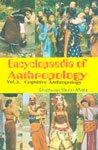 Encyclopaedia of Anthropology: v. 2
