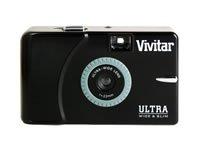 Vivitar Ultra Wide&Slim ブラック