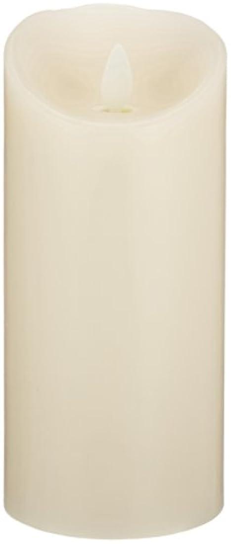 露骨な感情独裁者LUMINARA(ルミナラ)ピラー3×6【ギフトボックスなし】 「 アイボリー 」 03070020IV