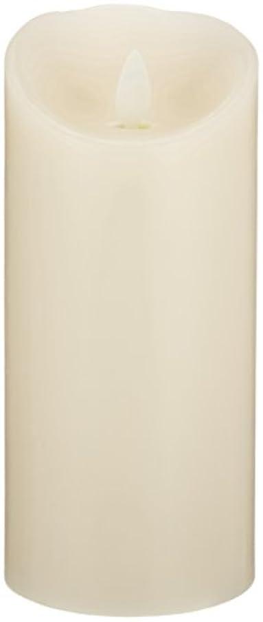 チーフホテル開梱LUMINARA(ルミナラ)ピラー3×6【ギフトボックスなし】 「 アイボリー 」 03070020IV
