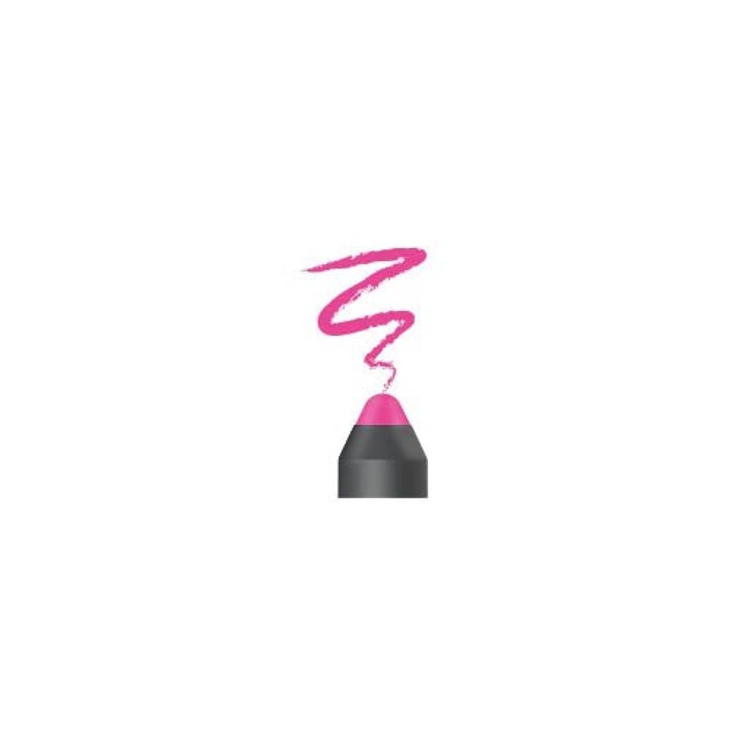 プット後継恐れザフェイスショップ [韓国コスメ THE FACE SHOP] メルティング カラー リップ クリーマー 02 Candy Violet [海外直送品][並行輸入品]