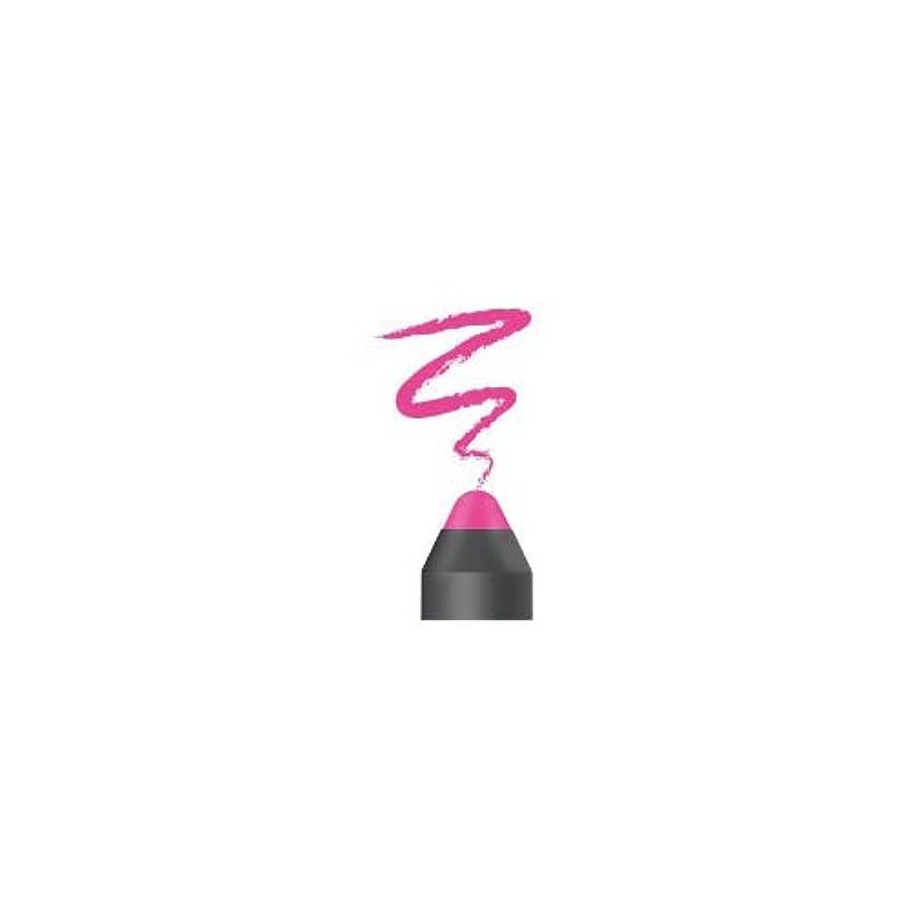 一握り塊空虚ザフェイスショップ [韓国コスメ THE FACE SHOP] メルティング カラー リップ クリーマー 02 Candy Violet [海外直送品][並行輸入品]