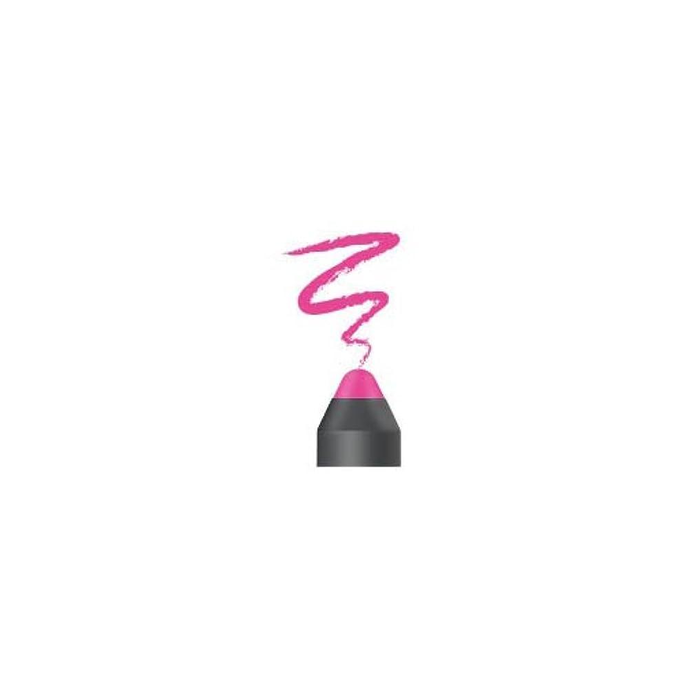 残酷バルーン顎ザフェイスショップ [韓国コスメ THE FACE SHOP] メルティング カラー リップ クリーマー 02 Candy Violet [海外直送品][並行輸入品]