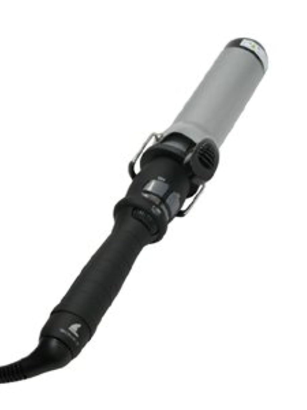幽霊気分が良い切り下げアイビル DHセラミックアイロン 38mm